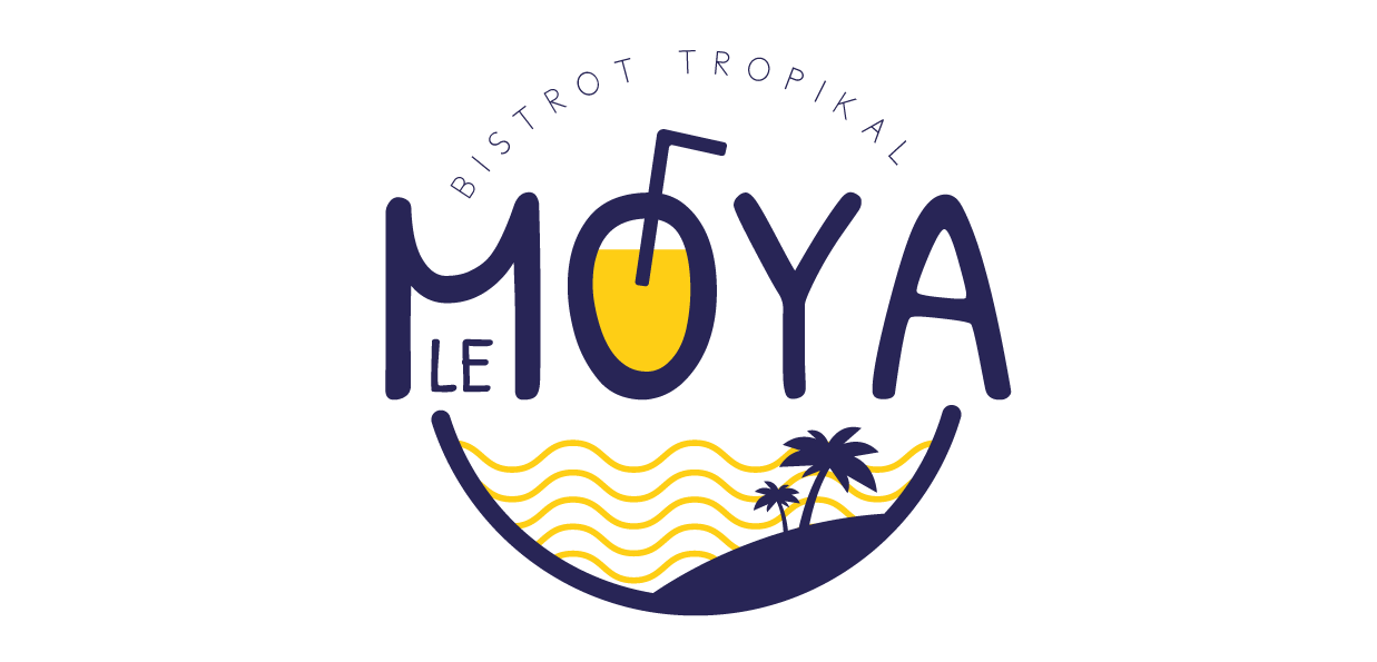 Restaurant Le Moya
